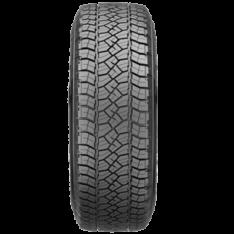 General Tire Grabber APT | All-Season