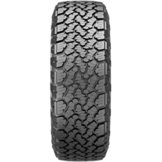 General Tire Grabber AT 2 | All Season