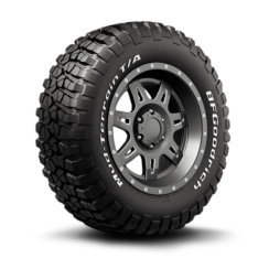 BF Goodrich Mud-Terrain T/A KM2 | All-Season