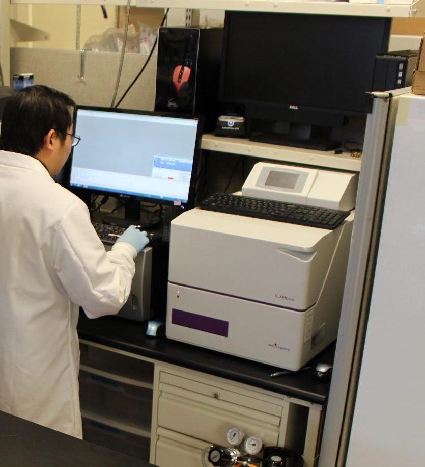 NIH-research