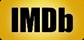 imdb-i3
