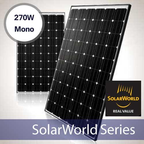 solar-world-270w-mono-solar-panel