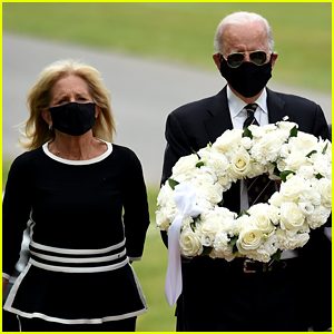 Does it get any clearer than this that Joe Biden is losing his mind?
