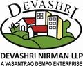 Devashri Nirman LLP Logo