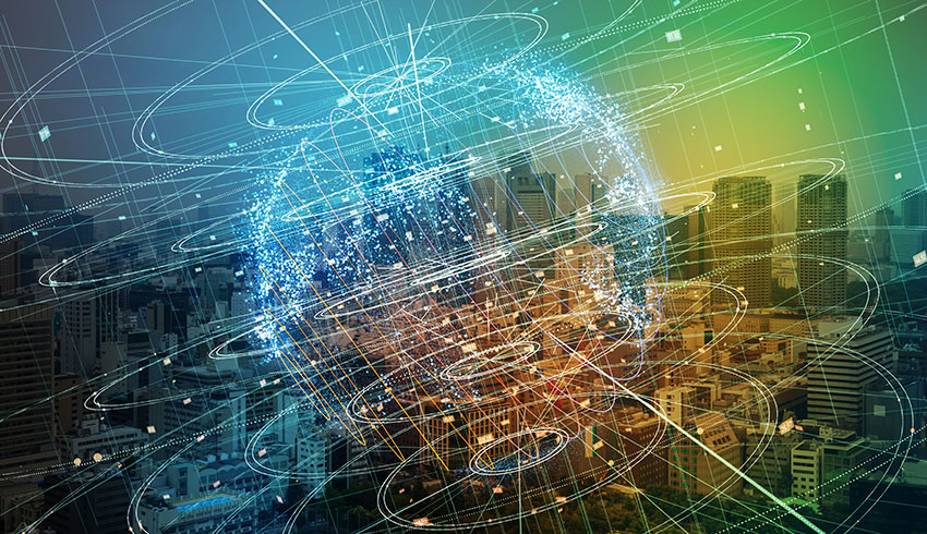 Big Data and the Insurance Industry