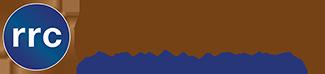 RRC Logo