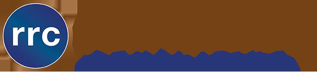 RRC Retina Logo