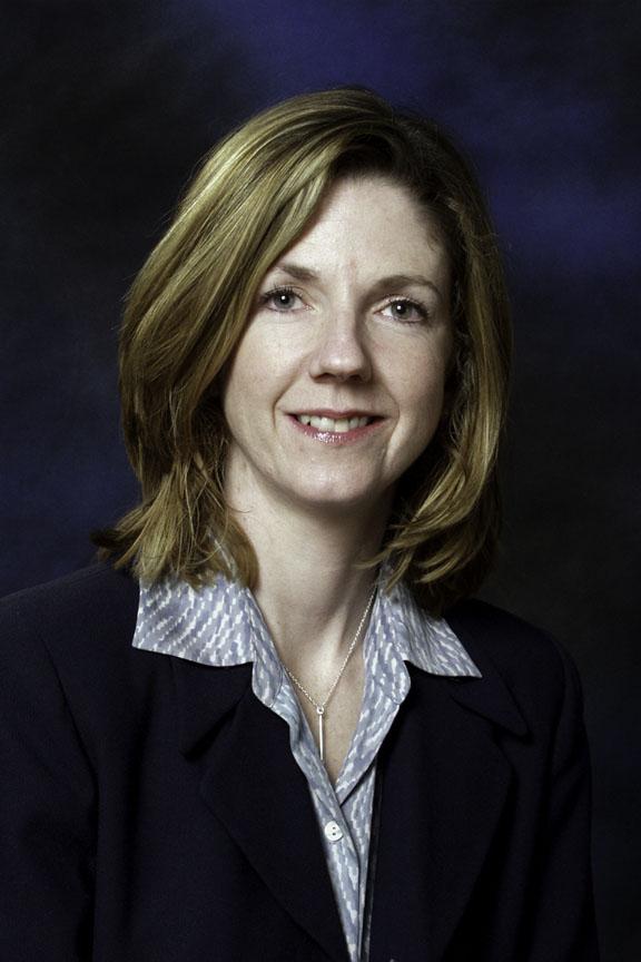 Patricia Matson Bio Pic