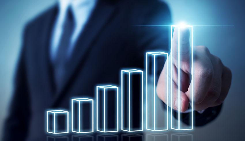 The Evolving Landscape of US Insurer Investments