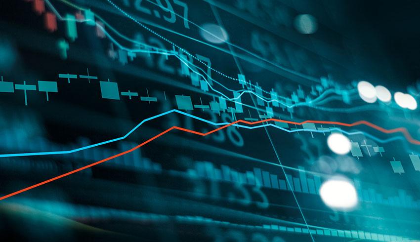 RRC's Response to 2019 NAIC Liquidity Stress Test Framework for Life Insurers Meeting the Scope Criteria