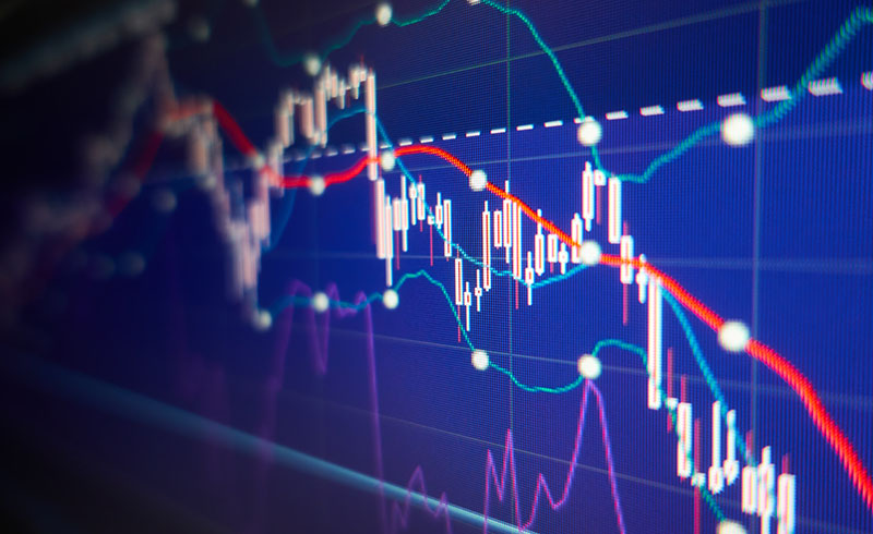 Asset Valuations in a Volatile and Uncertain Market Q1-2020