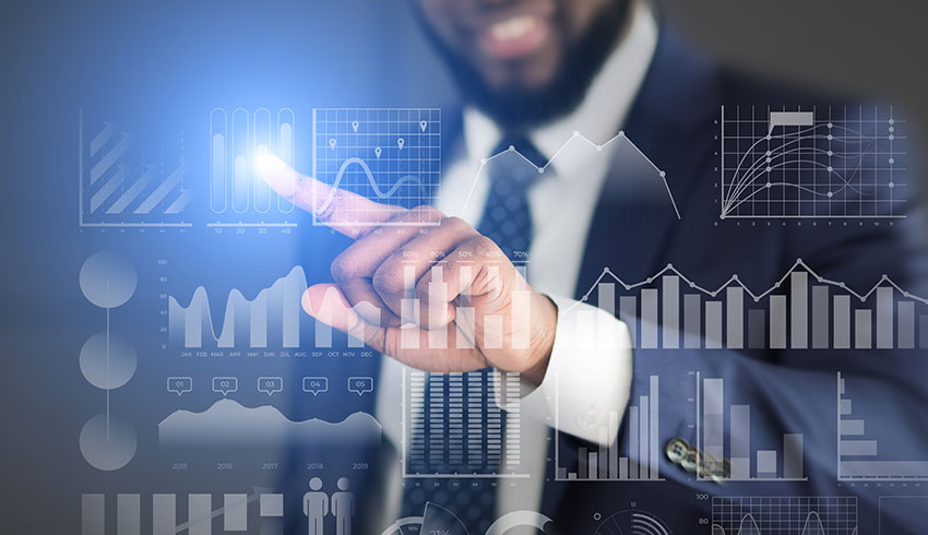 The Use of Advanced Predictive Analytics for Rate Making in Insurance