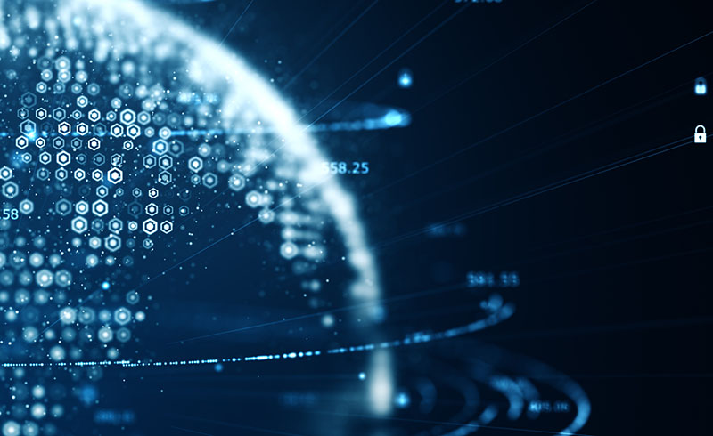 The Use of Big Data and Data Analytics to Enhance Insurer Operations in Asia-Pacific