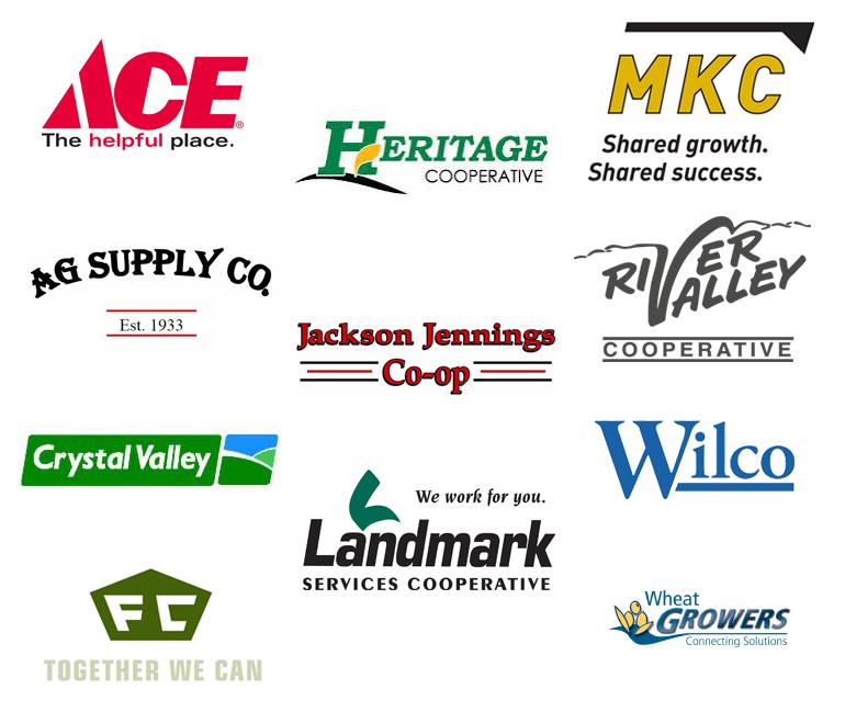 Strategic Communication Partners Clients
