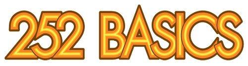 252 Basics for Kids // 9:30 Sunday
