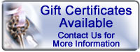Door County Wisconsin Lodging Packages and Specials with Gift Certificates Available