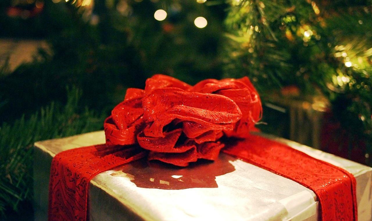 Christmas Time in Door County