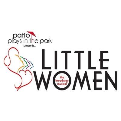 Little Women, the Broadway Musical - ArtsTix