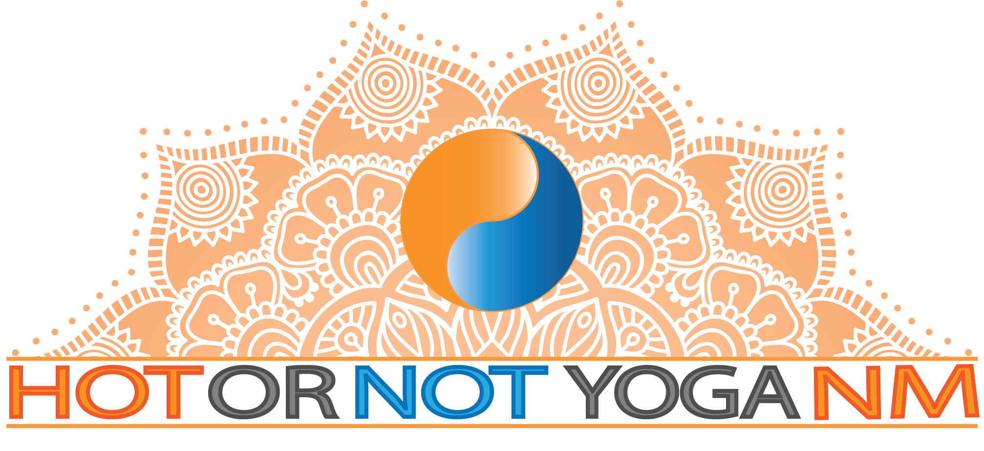 Hot or Not Yoga NM