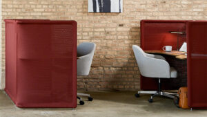 Steelcase Sterling West Elm Collection AFD Office Furniture NY