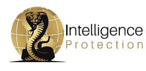 Intelligence-Protection