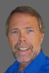 Dr. Dennis Woggon, DC