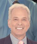 Dr. Alan Creed