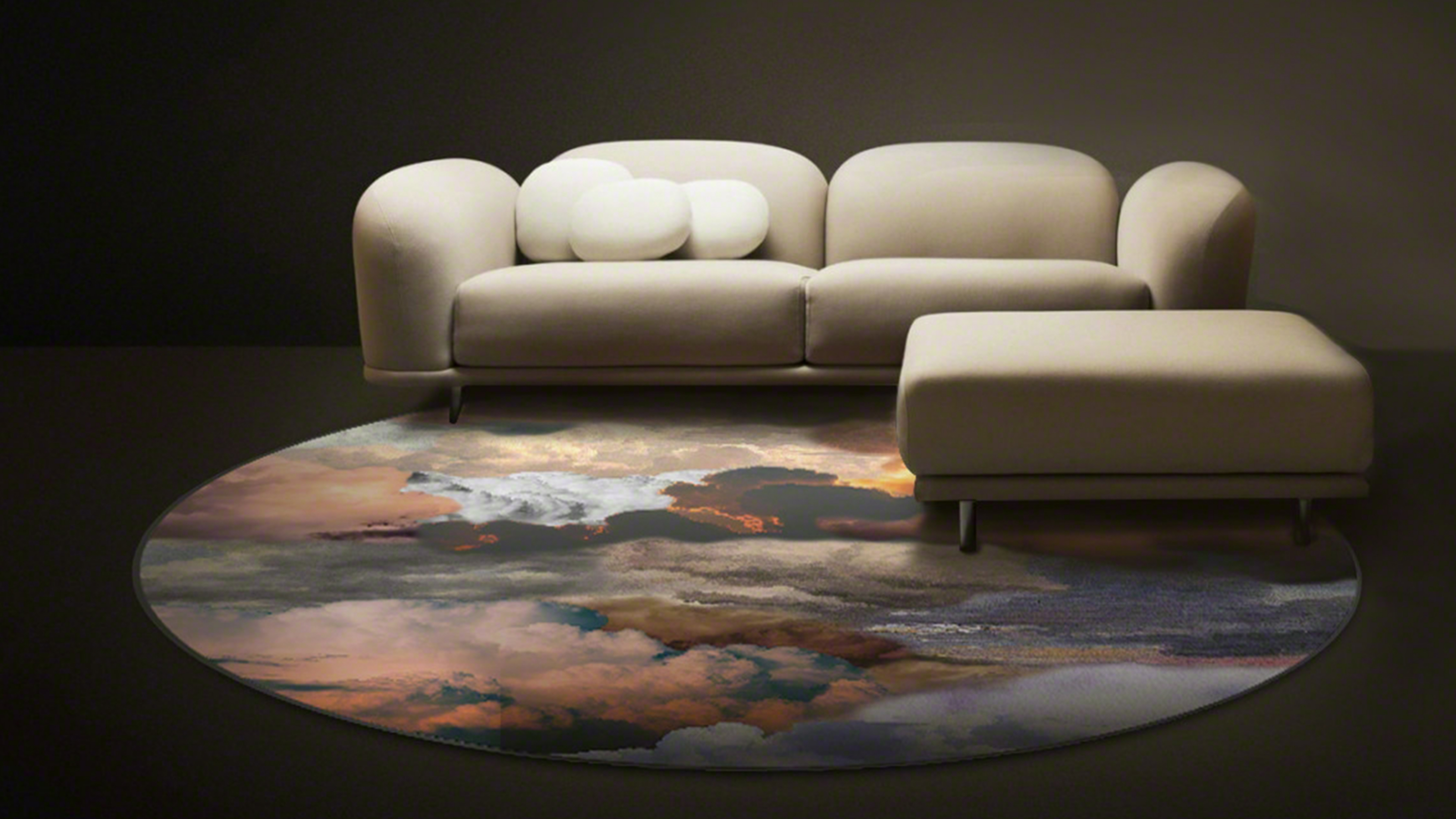 Steelcase Offers Designs From Moooi