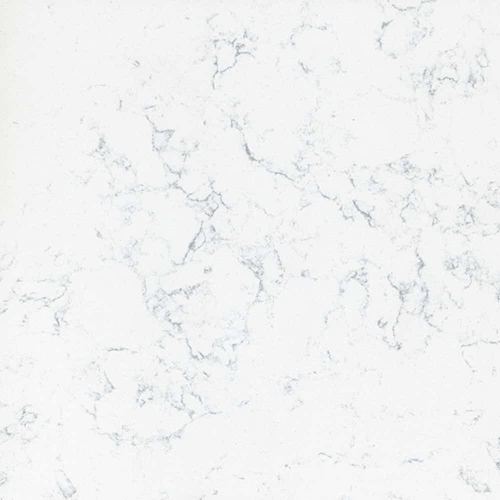 Quartz Slabs for Countertops