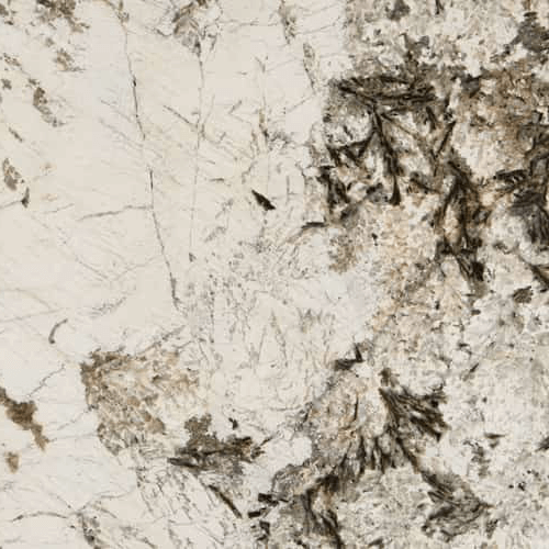 Utah Granite Slabs: Slab Alpine