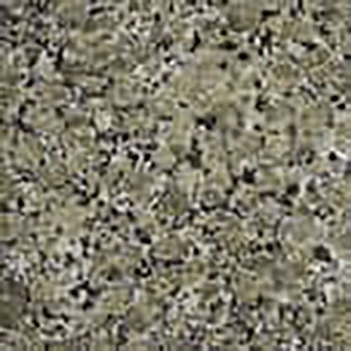Utah Granite Slabs: Butterfly Beige