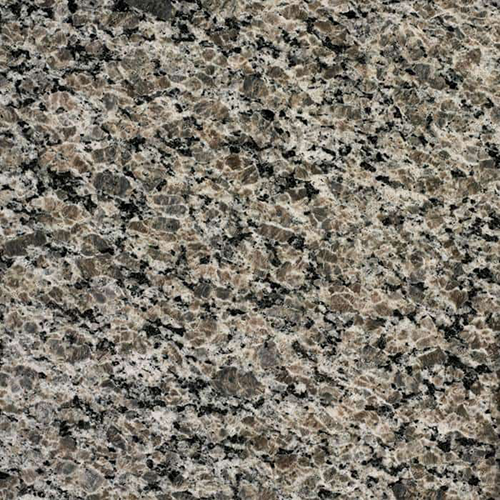 Utah Granite Slabs: New Caledonia