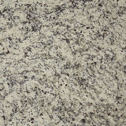 Utah Granite Slabs: St Cecilia White