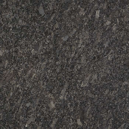 Utah Granite Slabs: Steel Grey