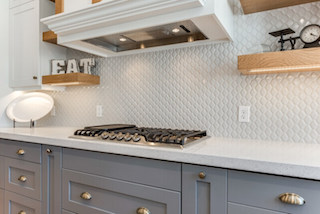 Utah Quartz Slabs For Quartz Countertops