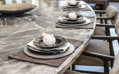 Everything You Need to Know About Marble Countertops