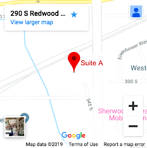 Google Maps For Granite Countertops In Utah
