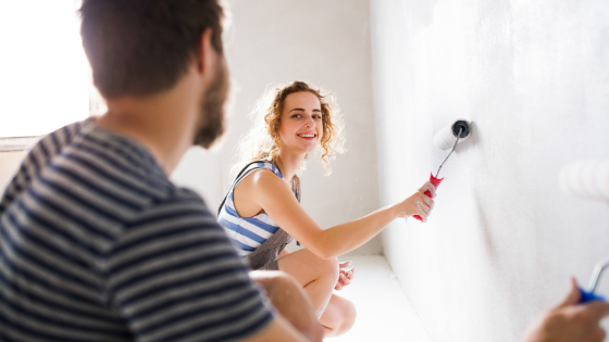 How To Increase Your Home's Value Without Spending a Fortune