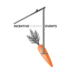 Incentive Theory Events