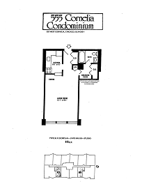 03 09 Typical Floor Plan