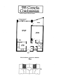 04 10 Typical Floor Plan