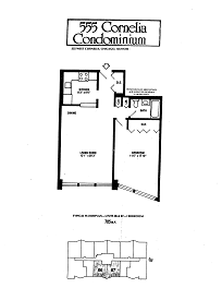 06 07 Typical Floor Plan