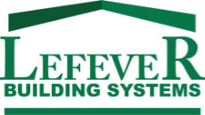 Lefever Building Systems