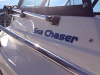 SLIDER-IMAGES-SEA-CHASER-16-001