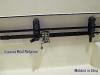 sea-ranger-17-016