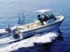 sea-ranger-21-003