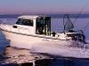 sea-ranger-ht-21-001