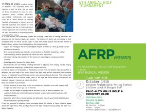 AFRP-brochure-8-17-2015-2