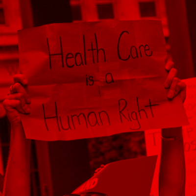Healthcare-HumanRight