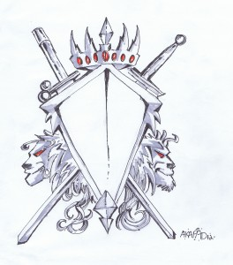 King_Bullies_Logo_001